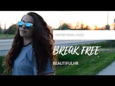 BEAUTIFULHR - YouTube