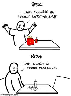 16 Hilarious Then Vs Now Truths About Life 0