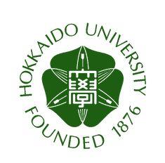 Hokkaido University – About Graphic Design Branding Design, Logo Design, Graphic Design, Tree Logos, Car Logos, Custom Stamps, Home Logo, Logo Stamp, Free Design