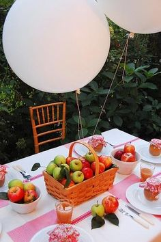 Do it yourself orchard wedding ideas