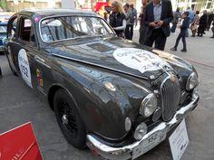 Jaguar-Mk1