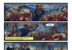 A groundbreaking new Gaelic language graphic novel, Saltire: Ionnsaigh, will be launched at the Edinburgh Book Festival on August 14th.  The first in a series centring round Scotland's first comic book superhero, the dark and gritty world of the main character is a pseudo-history of the country and its mythology.  Set entirely in the landscape of Scotland during pivotal moments from the past the comic books will be familiar to those who enjoy the rich legends and traditions of Scotland…