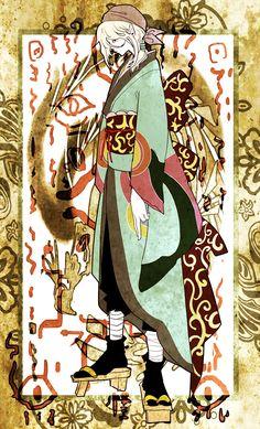 Kusuriuri/#1783125 - Zerochan