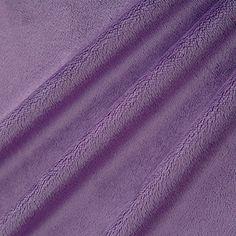 Tissu Minky Ultra doux Violet Ras Craftine https://www.amazon.fr/dp/B01CMZDK7A/ref=cm_sw_r_pi_dp_sJVkxbRHZWCZB