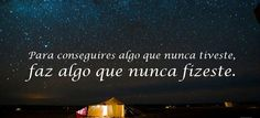 Muito Boa Noite!  Que Tenhas Uma Noite Fabulosa!  #atreveteaserlivre #escolheserfeliz #boanoite