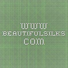 www.beautifulsilks.com