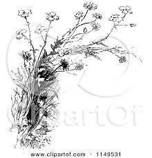 wildflower tattoos - Google-Suche