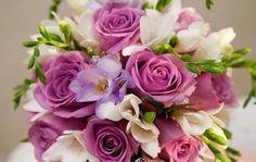 Needlework Purple Rose picture Cross Stitch Full diamond manual diamond mosaic Home Decoration   diy 5d diamond painting