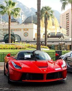 superb cars
