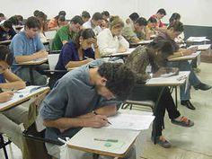 Matrícula para aprovados ainda não iniciou na UFMA