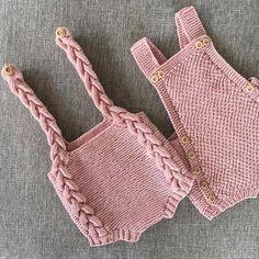 Rosa strikk fra @knittingthea! #onetofollow #strikking #strikkeinspo #floridabukse #kjappstrikkadrakt