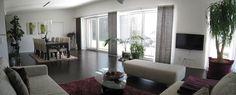 Hausbau-Galerie von Passivhaus150 Furniture, Home Decor, Building Homes, Homes, Decoration Home, Room Decor, Home Furnishings, Home Interior Design, Home Decoration