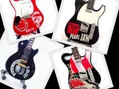 Amazing music gadgets