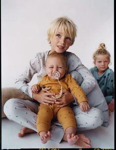 3bc7054f0 27 Best photoshoot idea images   Kids fashion, Little girl fashion ...