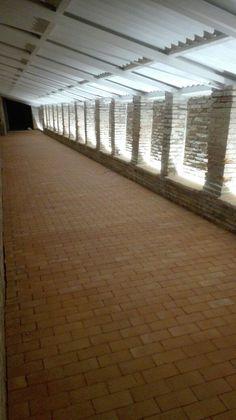 #limonaia#villakoch Stairs, Home Decor, Ladders, Homemade Home Decor, Stairway, Staircases, Decoration Home, Stairways, Interior Decorating