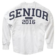 find annapolis area christian upper school severn md senior jersey product at the official jostens school store