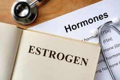 Are your hormones affecting your fibromyalgia? Was your fibromyalgia brought on by a hormone imbalance? Learn more about fibromyalgia and hormones. Blood Pressure Medicine, Blood Pressure Chart, Blood Pressure Remedies, Endometriosis Symptoms, Pcos, Fibromyalgia, Déséquilibre Hormonal, Too Much Estrogen, Estrogen Dominance