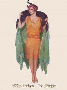 1920s-fashion---the-flapper