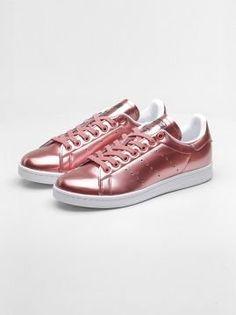 de 59 bedste billeder fra sko fashion shoes trousers women og rh pinterest com