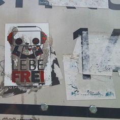 Get Dirty  #sticker #streetart #pandakratie #stickertrades #vivelibre #bamboo #pandaismus #propapanda #streetart #germany #lebe #frei #stickerart #stickertrade #pandakratie #stickerporn #stickerslap #berlinstreetart #instacool #stickerartist #slaps #underground #stickergalerie #stickerartgermany #aufkleberkunst #stickers #stickerporn #timegoesby #dirty