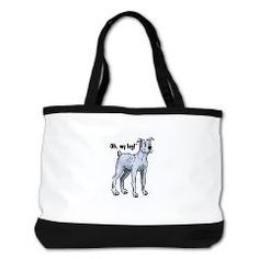 Drover Shoulder Bag > Drover Products > Hank the Cowdog