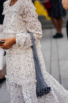 classy outfits plus size Style Inspiration, Spiritual Inspiration, Inspiration Quotes, Writing Inspiration, Motivation Inspiration, Character Inspiration, Travel Inspiration, Minimal Fashion, Fashion Outfits