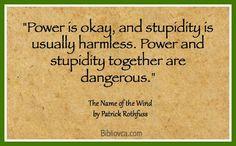 """13 citata iz knjige """"Ime vjetra"""" (""""The Name of the Wind"""") ili Zašto obožavam Patricka Rothfussa   Bibliovca"""