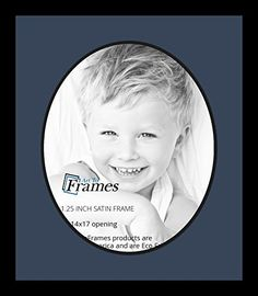 art to frames collage photo frame double mat with 1 openings and satin black frame read more reviews of the product by visiting the link on the image