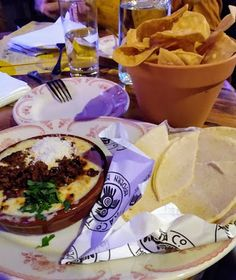 Dining ~ Xaco Taco ~ Providence   I {heart} Rhody Camembert Cheese, Tacos, Dining, Rhode Island, Eat, Food, Essen, Meals, Yemek