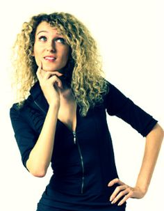 5 Must-Know Tips for Caring for Naturally Curly Hair Read more at http://www.latest-hairstyles.com/advice/caring-for-naturally-curly-hair.html#VaMtTx4jvHTOlelj.99