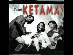 Agustito - Ketama - YouTube