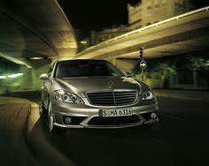 www.illiconego.com AMG S63