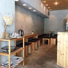 初めての京都旅行でお寺や神社は全部回った。では2度目の京都はどこに行こう?そんなあなたにお勧めするのが京都のカフェ巡り。本格的なコーヒーとスイーツやランチ。今年の冬は京都のカフェに行きませんか?