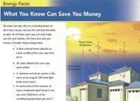 Reflective Coating Pasadena - Energy Efficient Roof Coating - Burbank, Glendale