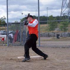 Baseball Cards, Sports, Sport