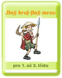 Jiný kraj - otevřít balíček Preschool, Baseball Cards, Education, Comics, Learning, Inspiration, History, Biblical Inspiration, Studying