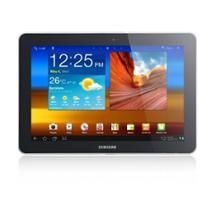 "Refurbished Samsung Galaxy Tab 2 Google Android 4.0 10.1"" 16GB Tablet w/ Dual Camera"