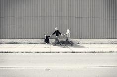 strollin-lindsay alisa photography-