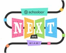 Learn how to Build a Team of Schoology Coaches with Allison Petersen: http://t.sch.gy/vPfz302wf1q #SchoologyNEXT #SchoologyChat #edchat #edtech