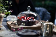 Our Offers | Ett Hem Sweden, Panna Cotta, Stockholm, Cooking, Ethnic Recipes, Food, Drink, Table, Kitchen