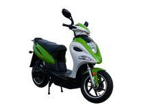 Ηλεκτρικό Scooter EMW 3000W #electric_scooter#scooter#moto#eco#green Scooter Scooter, Eco Green, Electric Scooter, Scooters, Motorcycle, Vehicles, Electric Moped Scooter, Biking, Motorcycles
