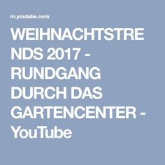 weihnachtstrends 2017 a gentle touch of nature weihnachtstrends 2017 pinterest trends und. Black Bedroom Furniture Sets. Home Design Ideas