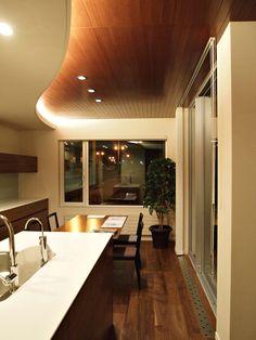 COLLECTION 2014   MODEL HOUSE(ケントコレクション)   ケント・ハウス株式会社 北海道・札幌の注文住宅