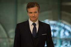 Colin Firth photos, including production stills, premiere photos and other event photos, publicity photos, behind-the-scenes, and more.