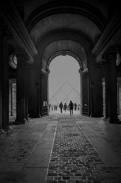 Paris. Photograpy - Magda Kolodziejczyk Follow me on Instagram - mags28