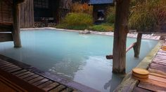 Unwind at an Onsen (15 Incredible Things to Do in Tokyo Japan).