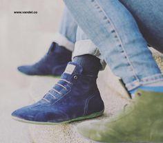 Iconic Blue - Limited Edition. www.vandel.co  #vandel #mensfashion #mensaccessories #mensgoods #fashion #mensstyle #instafashion #menswear #travel #traveler #travellife #travelling #travelingram #travelandlife #shoestagram #shoesoftheday #sneakers