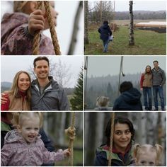 Amy: I love our little family. Amy And Ty Heartland, Heartland Quotes, Heartland Ranch, Heartland Tv Show, Heartland Seasons, Best Tv Shows, Movies And Tv Shows, Ty Y Amy, Funny Puns