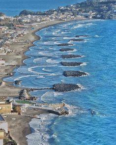 Capri, Naples and Italy Napoli Italy, Toscana Italy, Sorrento Italy, Sicily Italy, Venice Italy, Naples, Costa, Italy Holidays, Regions Of Italy