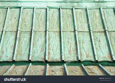 stock-photo-detail-of-an-old-copper-roof-of-the-th-century-austria-europe-284394197.jpg (1500×1093)